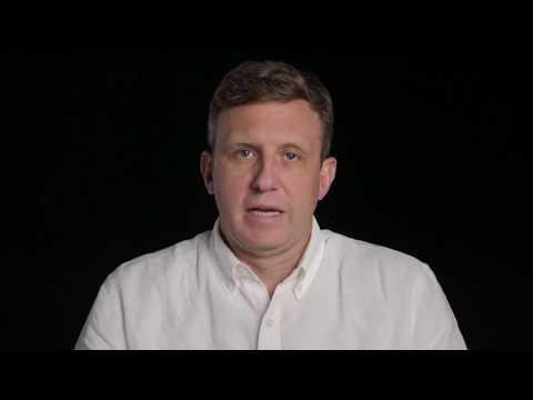 Ruben Fleischer - ZOMBIELAND: DOUBLE TAP