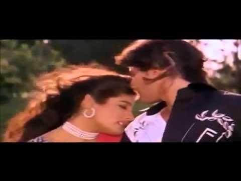 Chaha Toh Bahut Na video song of film Imtihan