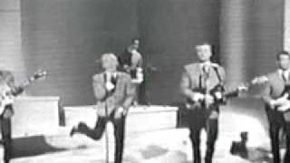 Pop Goes The Workers by BARRON KNIGHTS ♫ Jack Goods Shindig 1965