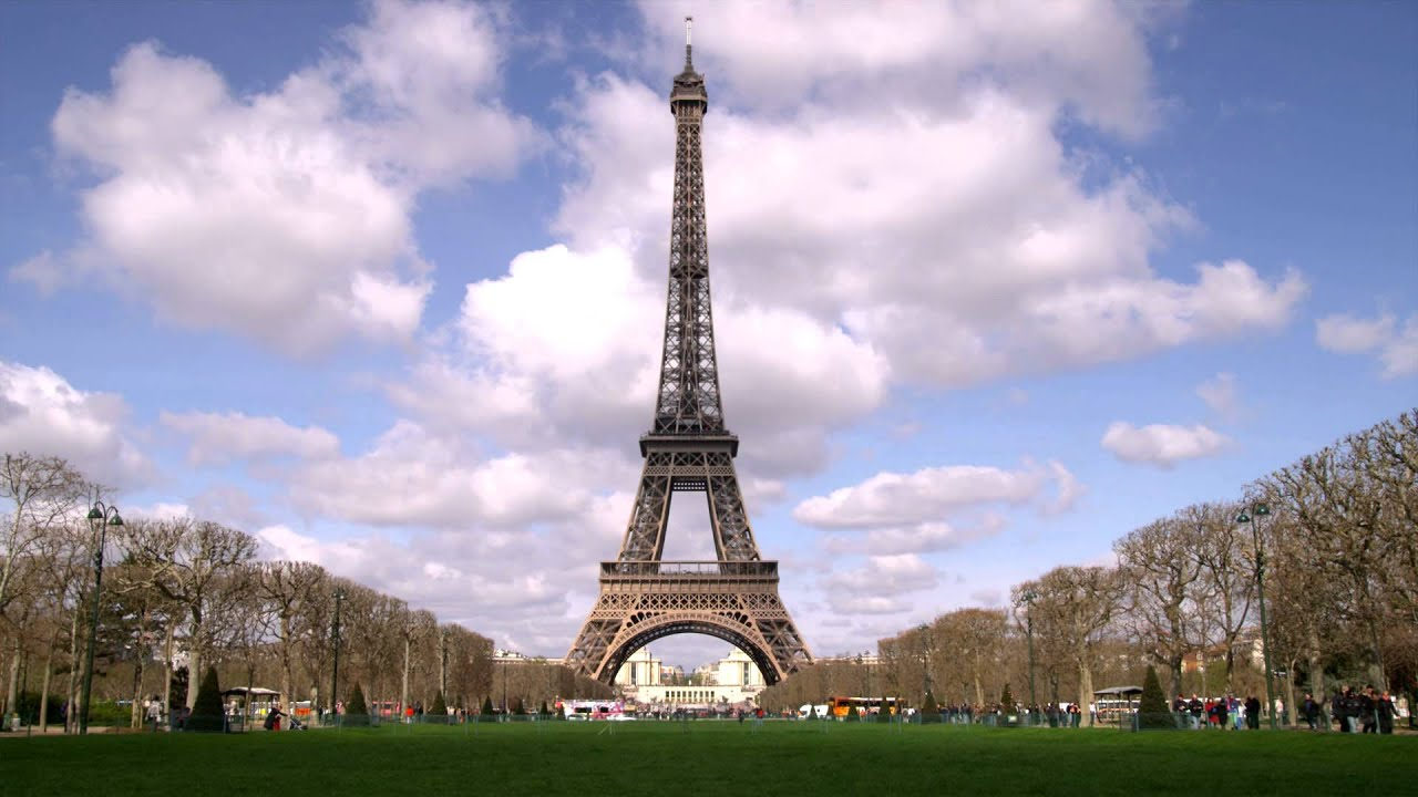 eiffel tower background picture | imaganationface