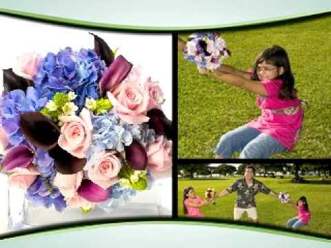 Flowers Express your Feelings!!