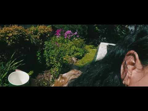 Bailey Wiley ~ Dos Fuegos Remix ft.  Eno x Dirty