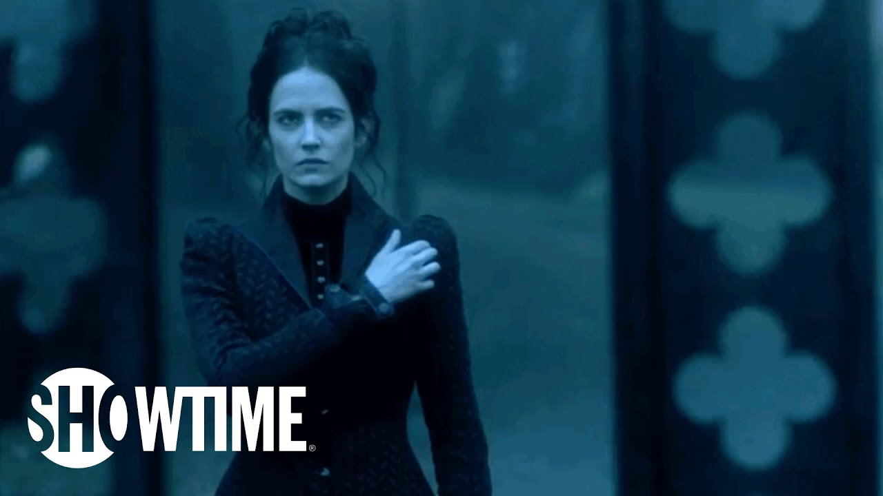 Download Penny Dreadful | Seasons 1-3 Super Trailer | Eva Green & Josh Hartnett SHOWTIME Series