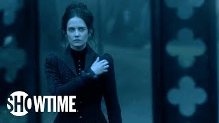 Penny Dreadful | Seasons 1-3 Super Trailer | Eva Green & Josh Hartnett SHOWTIME Series