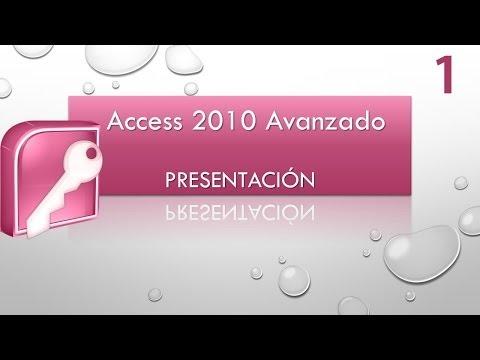 Vídeo Curso gratis excel