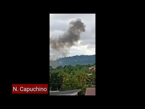aaliyah plane crash footage - 19 часов