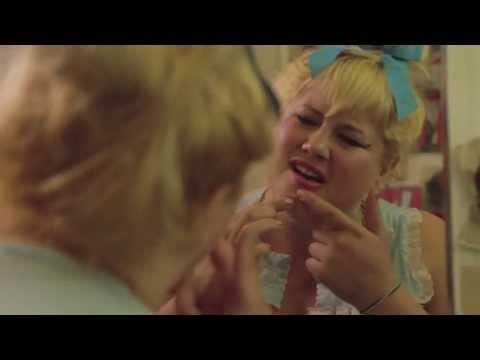 "Hunx & His Punx - ""Street Punk Trilogy"" [OFFICIAL VIDEO]"