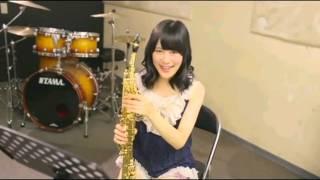 AKB 1/149 Renai Sousenkyo - SKE48 Takagi Yumana Confession Video.