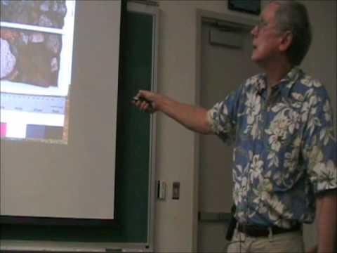 WRRC Fall 2013 Seminar Series: 11/7/13 Part One