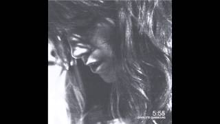 Charlotte Gainsbourg - Night-Time Intermission (Official Audio)