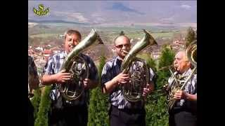 Новаченска духова музика - Новаченско хоро