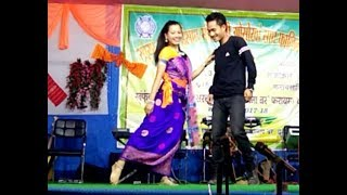 Download Siri Siri nwng live performance, 2018 || New Bodo  2018 || MP3 song and Music Video