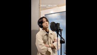 Download 라비(RAVI) - 낙엽(feat.10CM) STUDIO LIVE