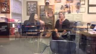 1990s teacher video