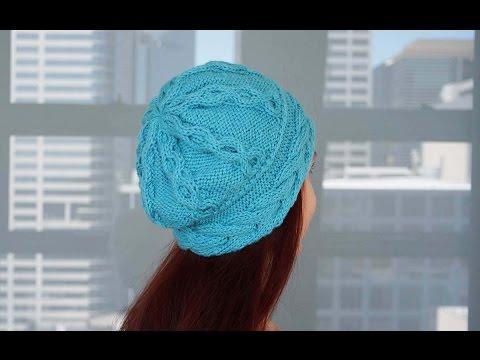 женские шапочки/женские шапки фото