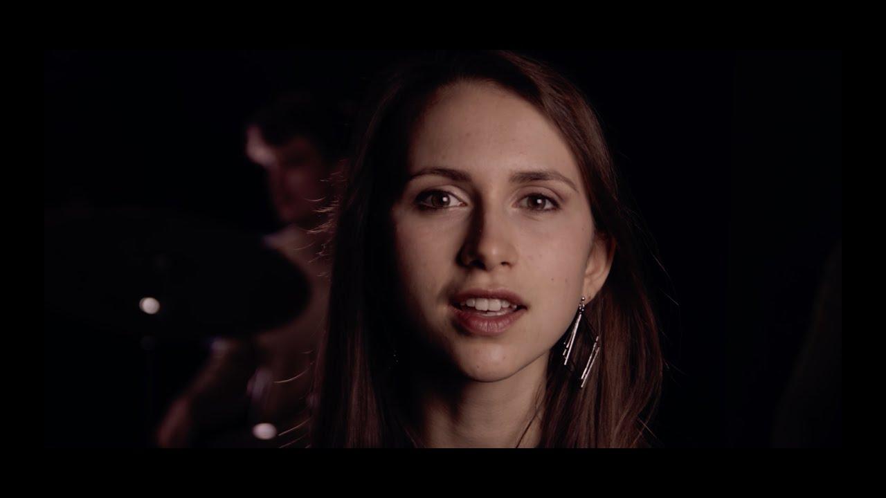 Karoline Weidt Quartett - The Dream (Official Video)