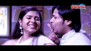 Best Odia Item Song Dinare Bhaya Ratire Saiyan ଦିନରେ ଭାୟା ରାତିରେ ସାାୟାଁଁ BOBAL