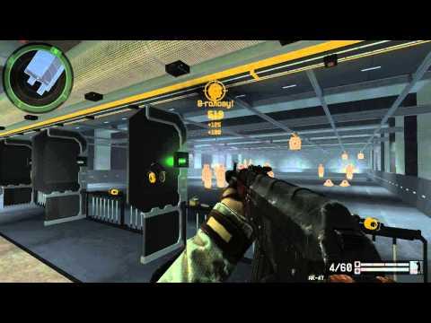 Как выбить АК 47 из коробок удачи 100% Скачать в HD