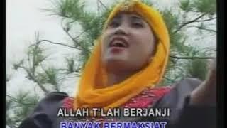 Qasidah Nasida Ria - Dimana-mana Dosa