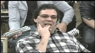 Baixar Rudy Landucci Altas Horas