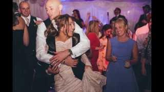 Solton Manor Kent Wedding Entertainment