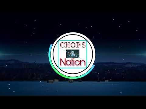 khalid-&-normani---love-lies-(-jimmie-x-felix-palmqvist-trap-remix-)-//-chops-nation