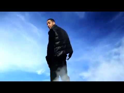 Page ft. Drake -I'm still fly