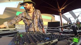 Oceanvs Orientalis DJ SET @ Fairground Festival