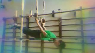 Cheat-Gainer (#sport #gainer #parkour #workout #youtube #free #run #freerun #sport #sports #sporty #