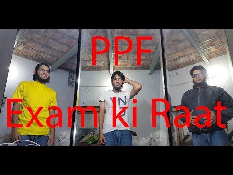 Micro-Economics ,Production Possibility Curve(PPC) in [Hindi]/[English] de YouTube · Duração:  16 minutos 37 segundos