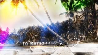 DR 2nd Bachata Festival Preliminary Trailer
