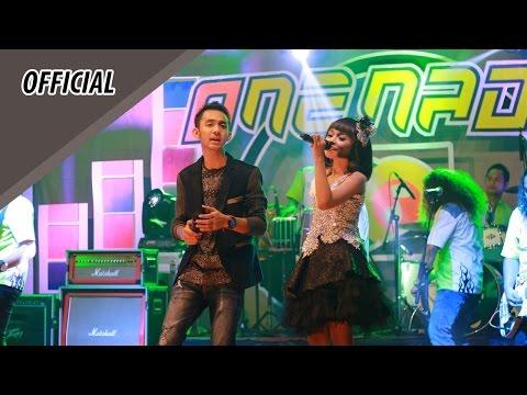 Wandra feat Tasya - KEMBALI (Official Music Video)