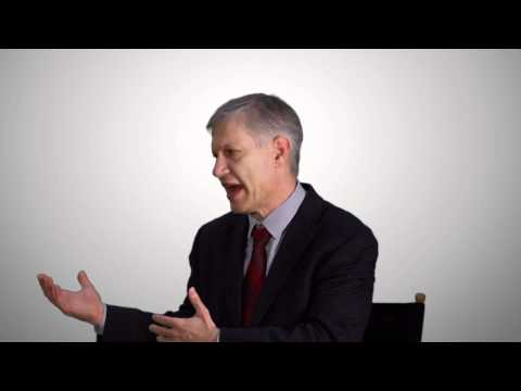 Yaron Brook on the Apple Antitrust Case (full)