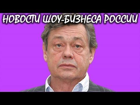 Самые известные геи российского шоу-бизнеса (ФОТО)