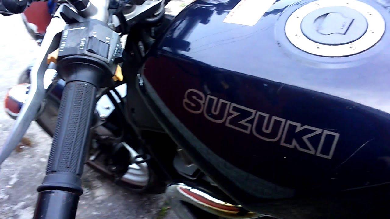 suzuki gs1000s - Google Search | Suzuki bikes, Suzuki cafe