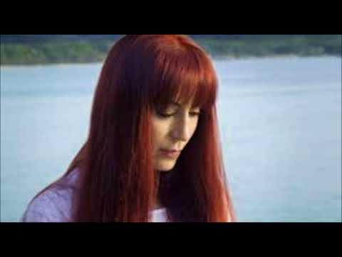 ليمان سام - جمال الوردة (أغنية تركية مترجمة) Leman Sam - Gül Güzeli
