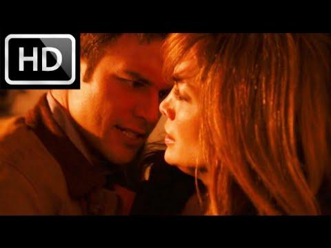 O Garoto da Casa ao Lado (6/10) Filme/CLIP - Comportamento inaceitável (2015) HD