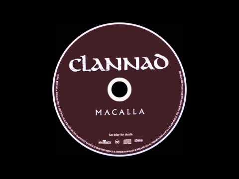 clannad-caislean-oir-planet-heaven-mix-mike-k
