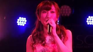 【電脳ピーチカフェ倶楽部 萌え抜け2014】