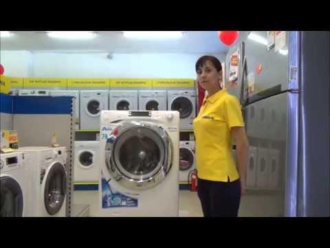 Главная запчасти к стиральным машинам, ремень стиральной