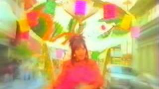 Lyric Sumire September Love Sore wa kugatsu datta ayashii kisetsu d...