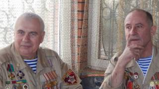 Мужики.гр.Лукьяновка