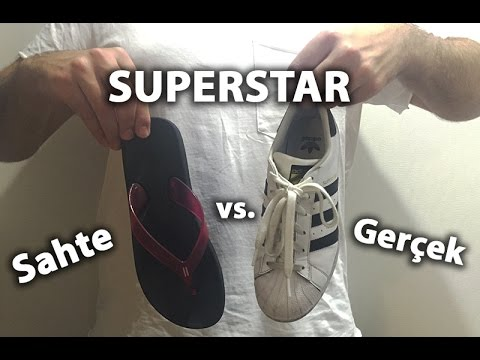 'Adidas': Originals Superstar (White, White, White)!