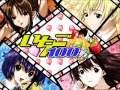 Ichigo 100% Opening Full +DOWNLOAD]