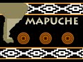 Apache - 01 Five Spirits - YouTube