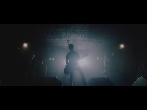 LASTGASP「GO」MV【公式】