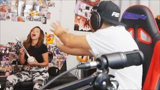 Kimi is Basic | Toast & Janet Got Beef? | Jake Exposes Fuslie | Poki Plays Otamatone
