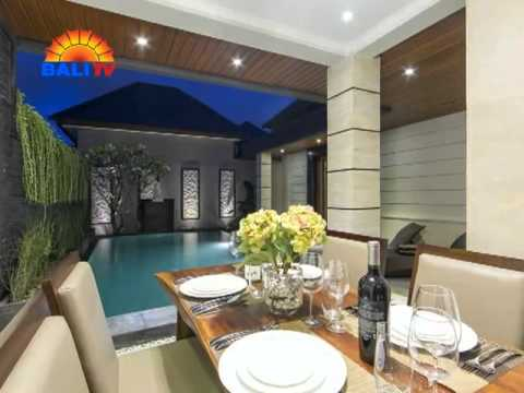 the banyumas suite villa bali channel tourist tv youtube rh youtube com