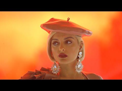 Who's Afraid Of Bebe Rexha? Mp3