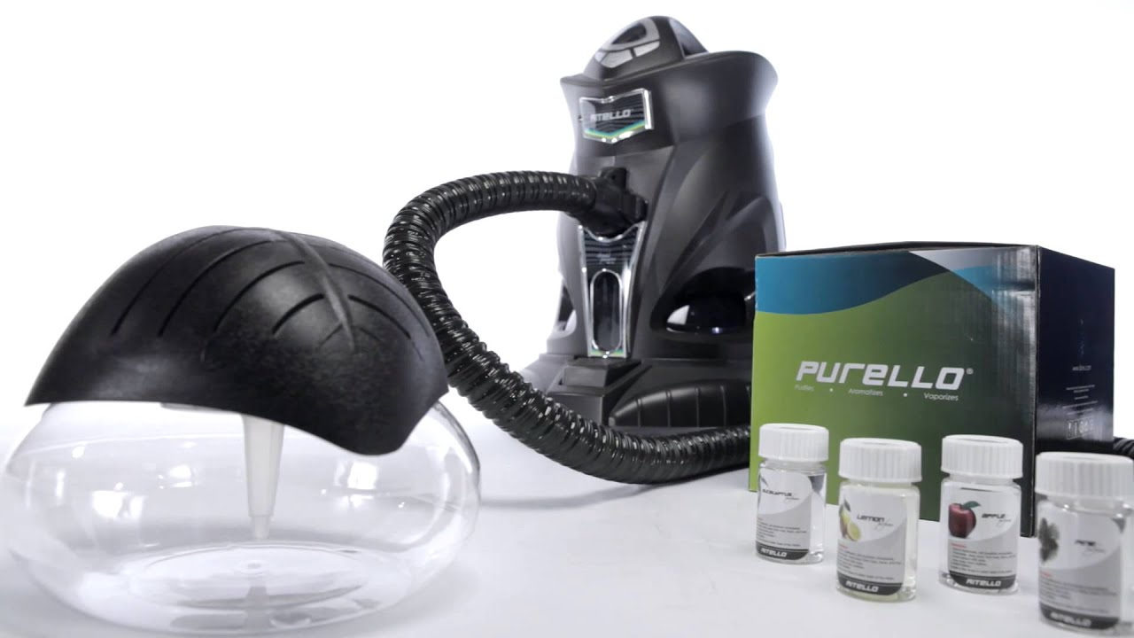 Image Result For Water Filtration System For Home